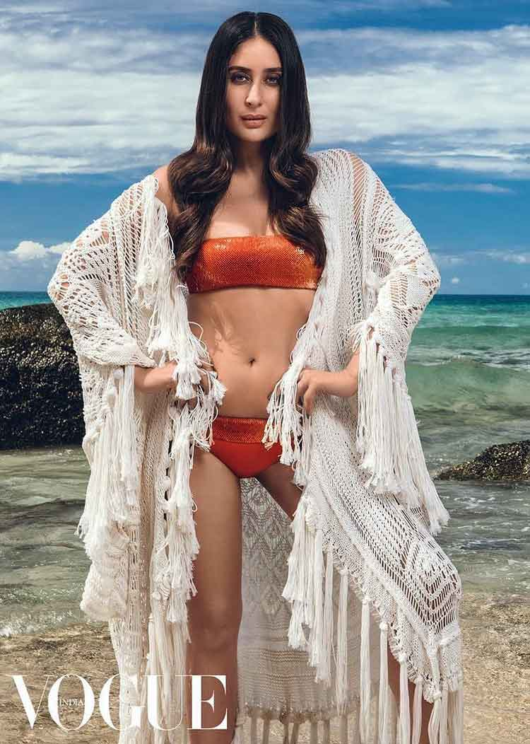 orange-bikini-pictures-of-kareena-kapoor-looking-gorgeous-and-beautiful