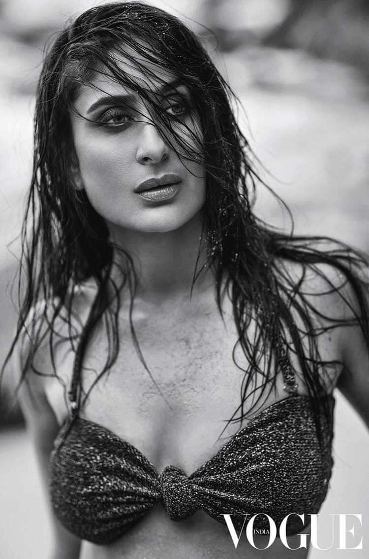 sexy-pictures-of-kareena-kapoor-she-is-still-a-babe