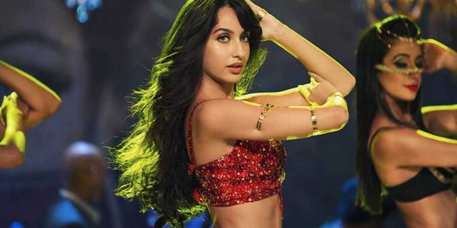 Nora-fatehi-still-from-a-movie-hit-song