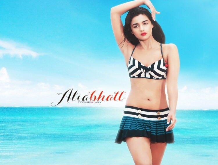 alia-bhatt-bikini-hd-photos