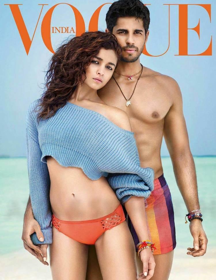 alia-bhatt-hot-sexy-bikini-photoshoot7