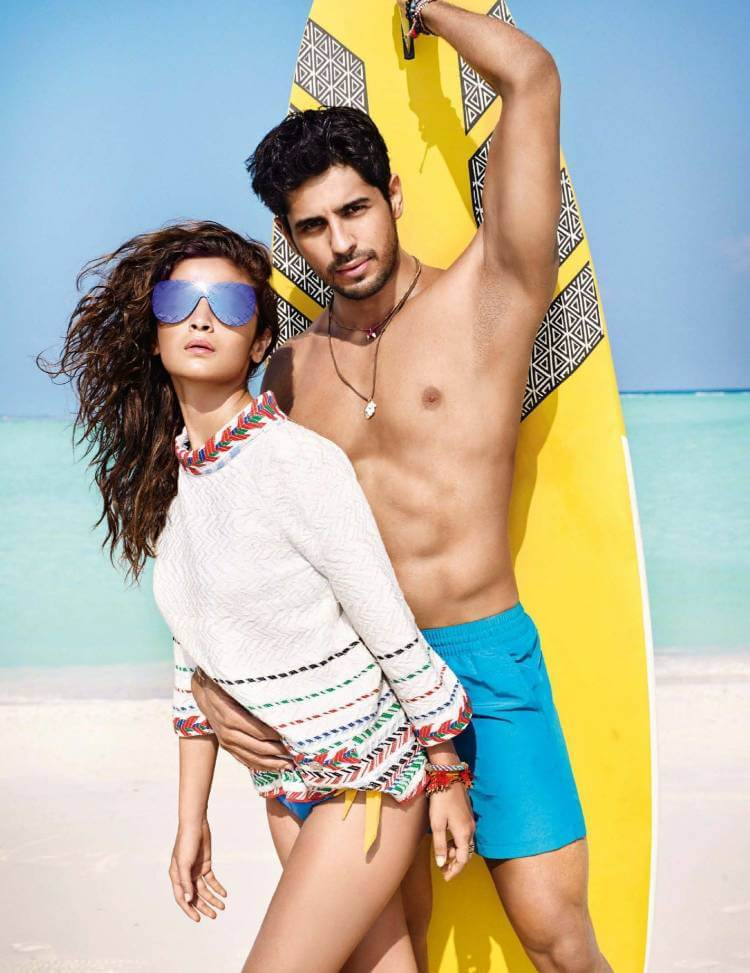 alia-bhatt-sexy-bikini-panty-photos-with-siddarth-malhotra-for-magazine