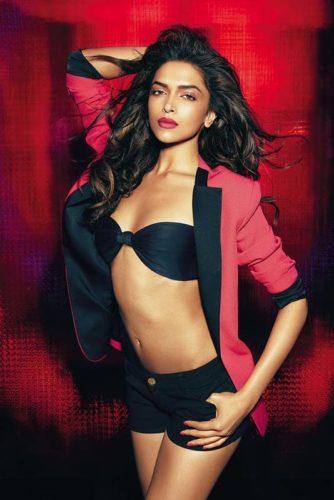 sexy-deepika-padukone-bikini-top-photos-flaunts-her-hot-body