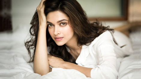 deepika-padukone-beautiful-images