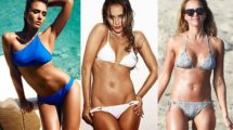 hollywood-actress-jessica-alba-bikini-pictures-photos
