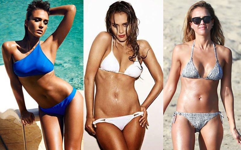 hollywood-actress-jessica-alba-bikini-pictures-photos