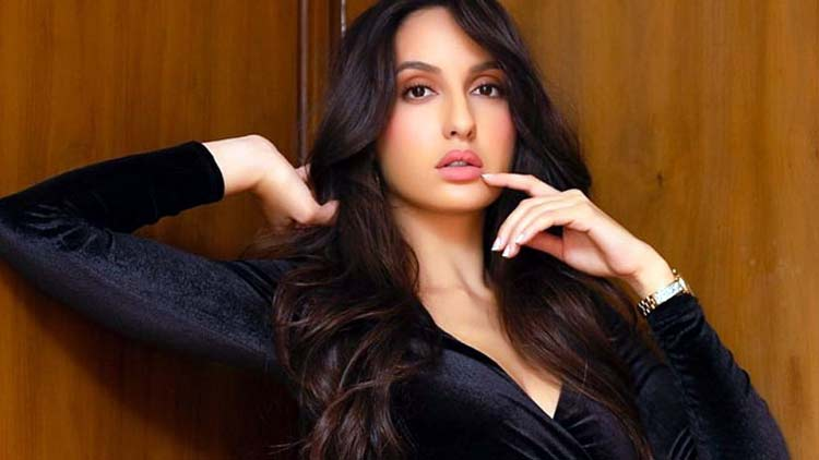 hot-Nora-Fatehi-photos-from-Her-Struggling-time-in-Bollywood