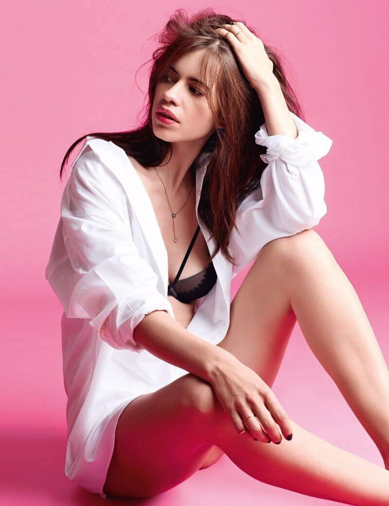 actress-kalki-koechlin-bikini-pictures-clicked-for-maxim