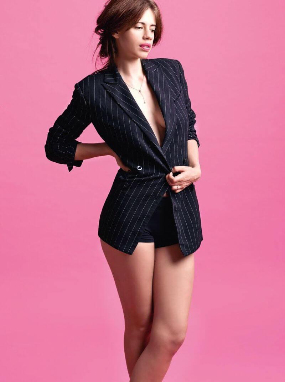 kalki-bikini-pictures-from-maxim-magazine-photoshoot
