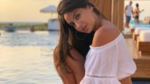 gorgeous-nora-fatehi-hot-images-in-hd-quality
