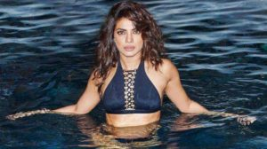 priyanka-chopra-bikini-photo-shoot-esquire-magazine-10