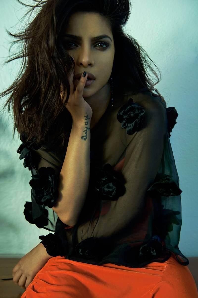 priyanka-chopra-flaunt-magazine-photoshoot