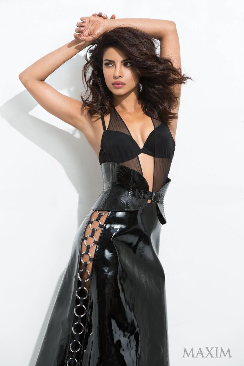 actress-priyanka-chopra-hottest-photo-shoot-for-maxim