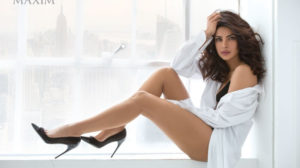 priyanka-chopra-hottest-maxim-cover-photo-shoot-july-2016-6