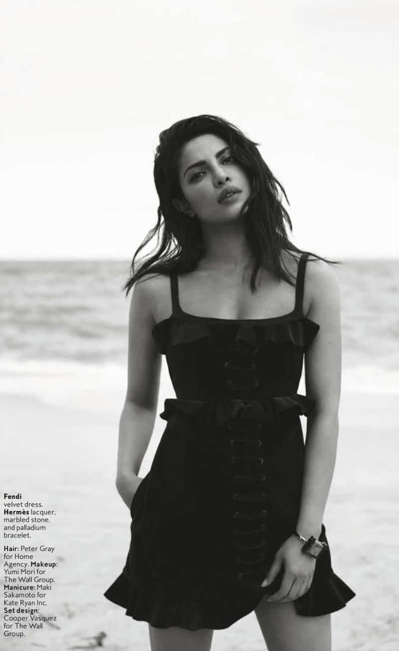 priyanka-chopra-instyle-magazine-august-2016-cover-2