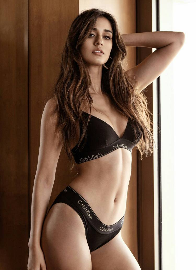 sexy-disha-patani-pictures-clicked-in-bikini