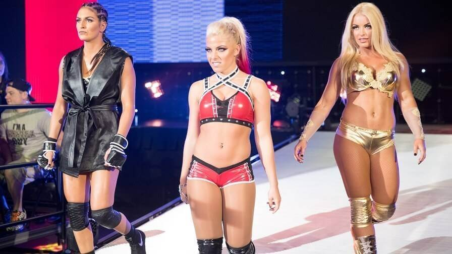 Alexa-Bliss-very-hot-images
