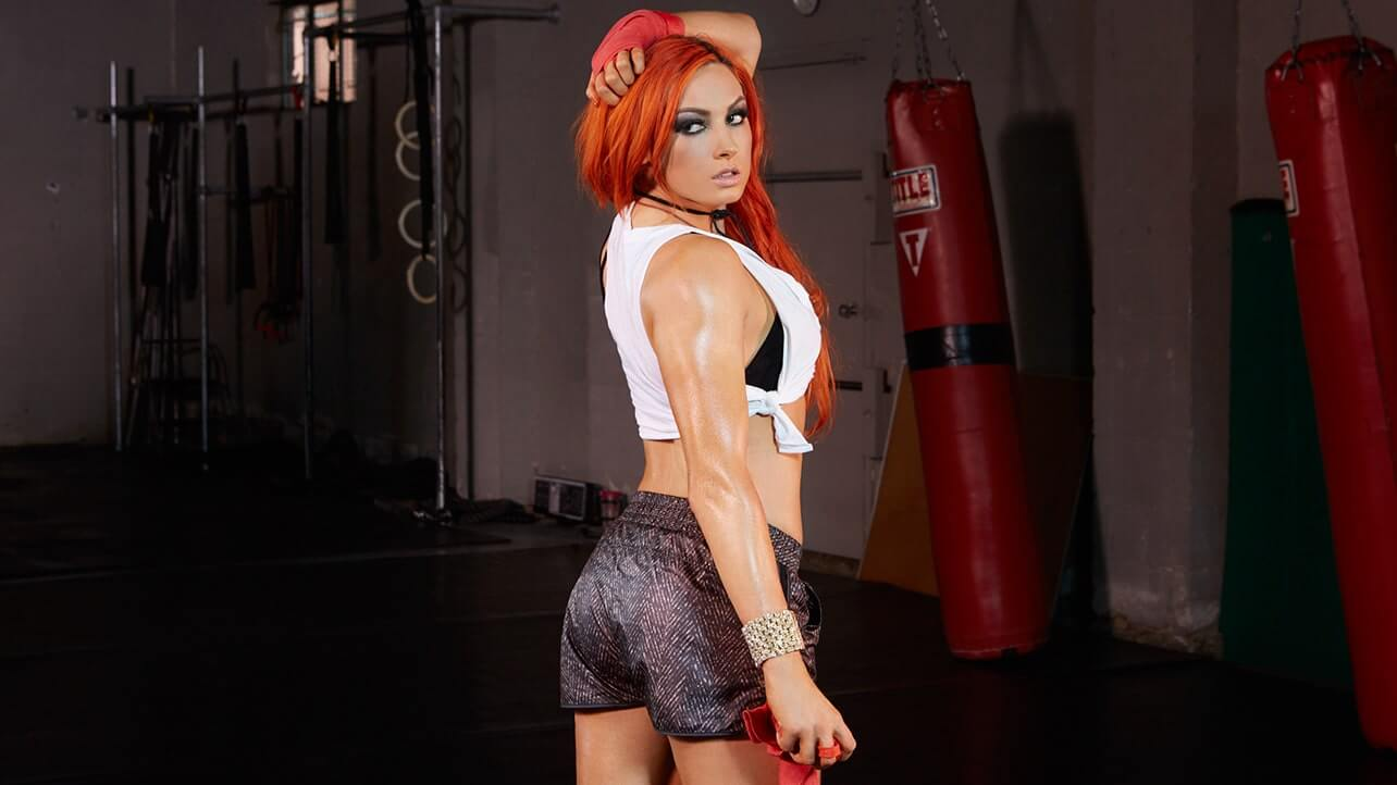 Becky-Lynch-Sexy-Butt