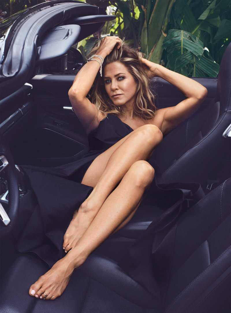 Jennifer-Aniston-Sexy-Feet-images