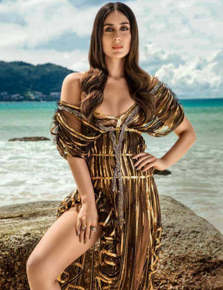 Kareena-bikini-pictures-from-a-photoshoot-showing-her-sexy-legs