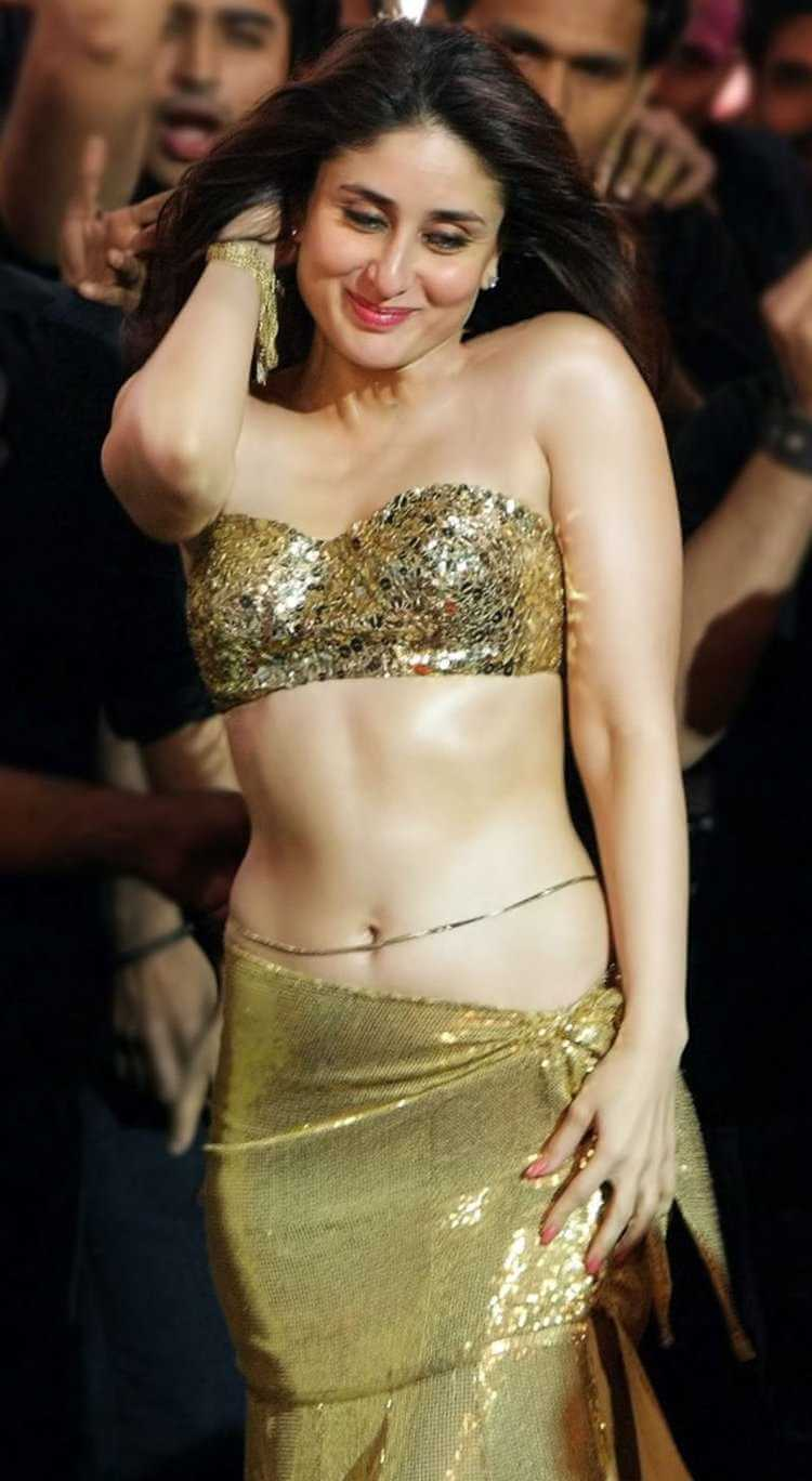 Kareena-kapoor-hot-pics-in-bikini-top-movie-brothers