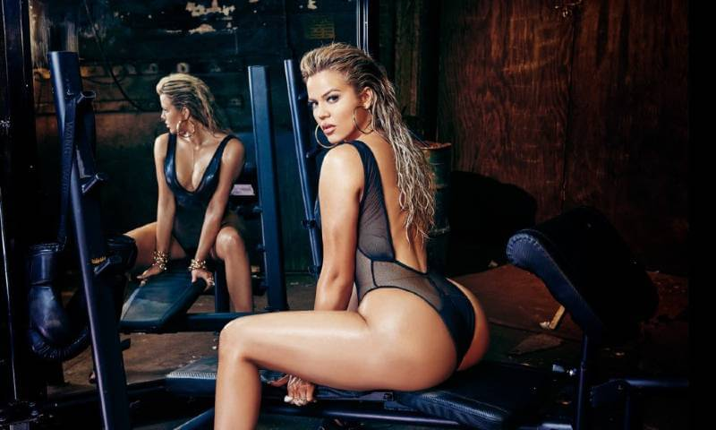 Khloe-Kardashian-Butt-Pictures