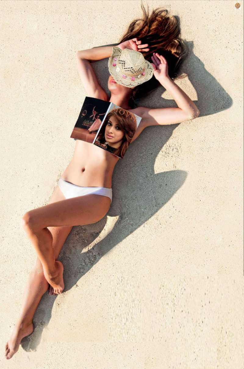 Raai-Laxmi-topless-near-nude-bikini-pictures