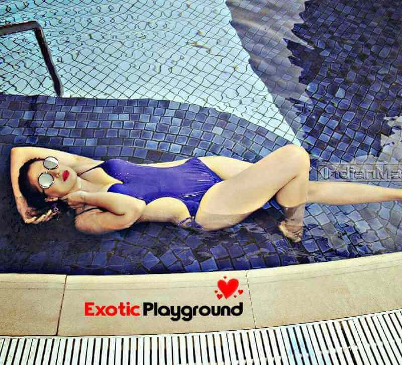 Raai-Laxmi-turns-up-the-heat-wearing-blue-bikini-in-swimming-pool