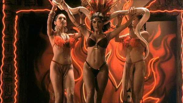 Salma-Hayeks-bikini-images-show-time