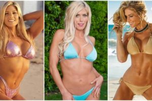 Torrie-Wilson-hot-bikini-body-Feature