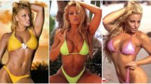 Trish-Stratus-hot-bikini-body-Feature