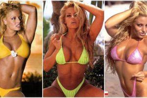 Trish-Stratus-hot-bikini-body-Feature