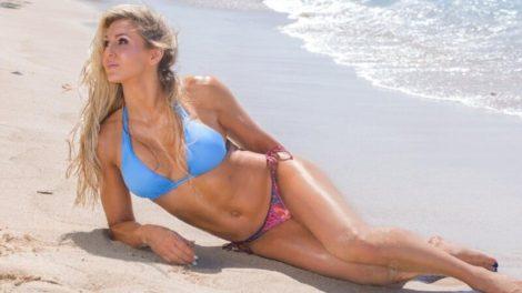 becky-lynch-bikini-pictures-from-her-bikini-gallery