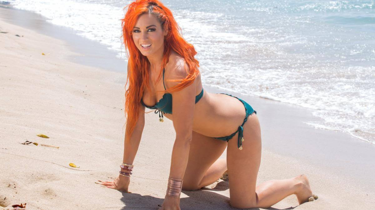 becky-lynch-hot-bikini-photos-for-a-magazine