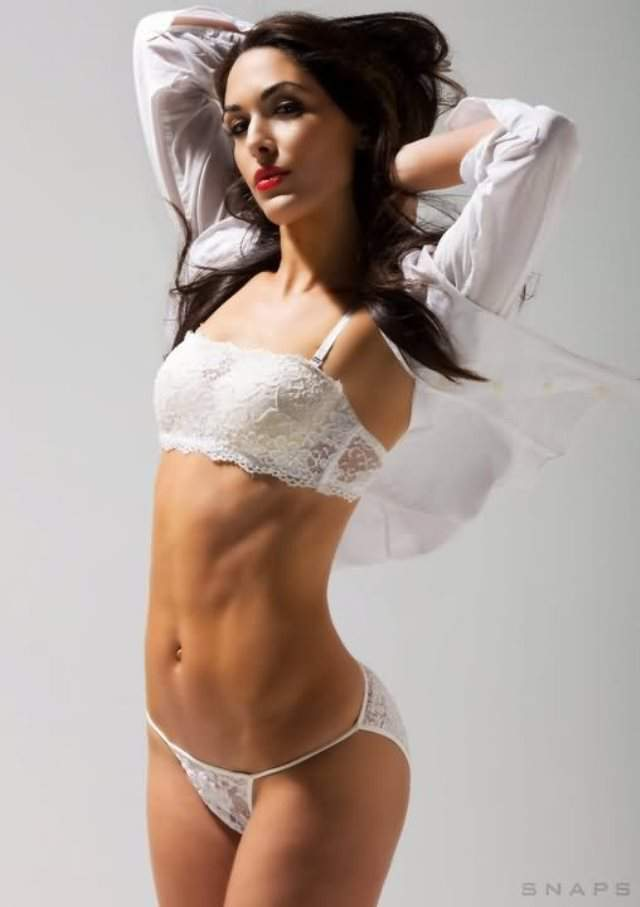 brie-bella-hot-body-pictures