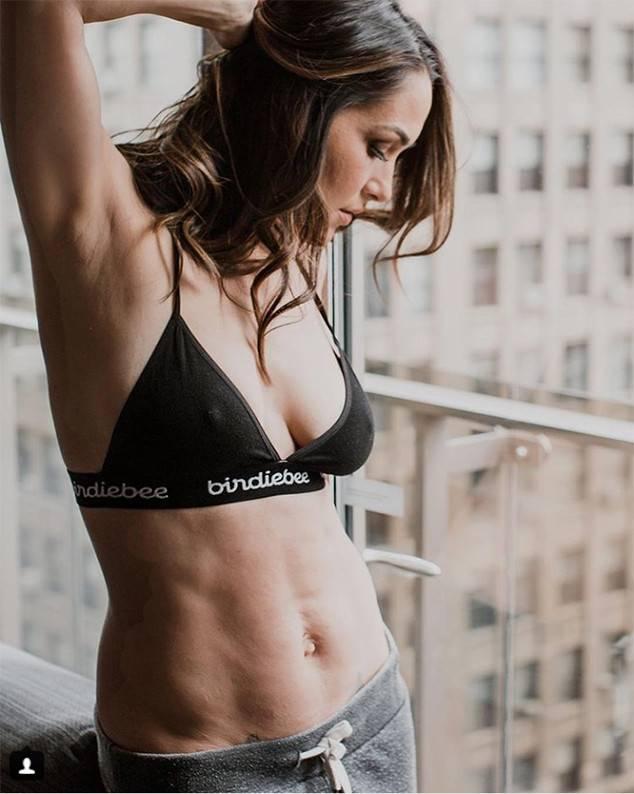 brie-bella-sexy-pics