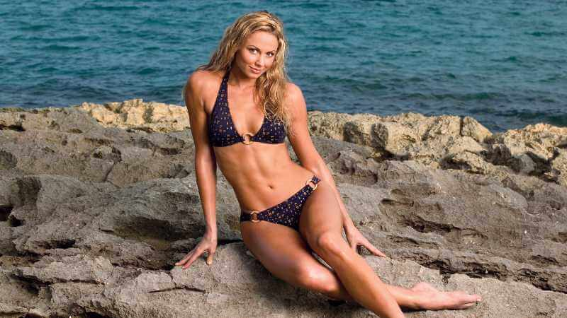 hot-bikini-pictures-of-stacy-keibler