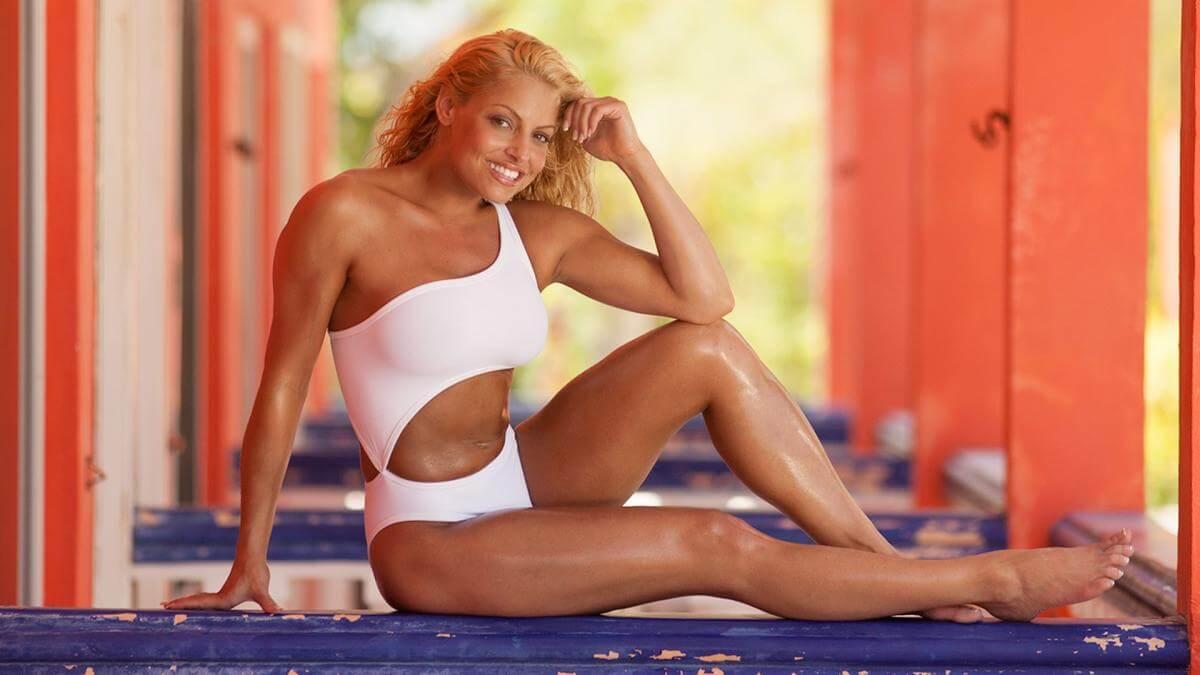 hot-trish-stratus-monikini-bikini-pictures