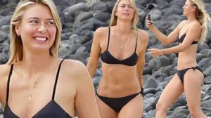 maria-sharapova-hot-bikini-pictures-stealing-millions-of-hearts