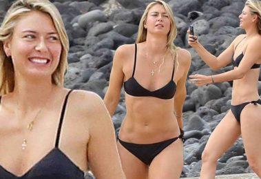 maria-sharapova-hot-bikini-pictures-stealing-millions-of-hearts