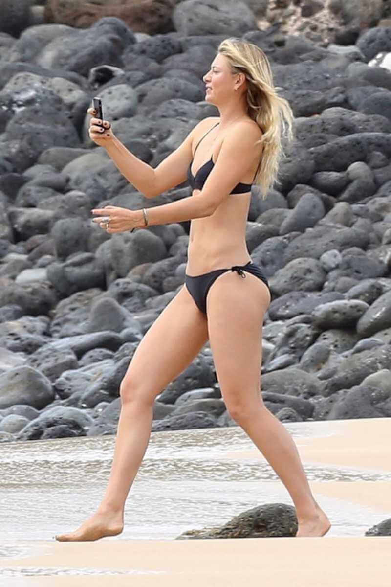 maria-sharapova-hot-hd-pictures-in-bikini