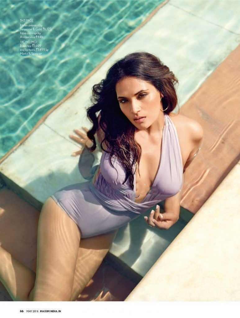richa-chadha-swimsuit-maxim-magazine-photos