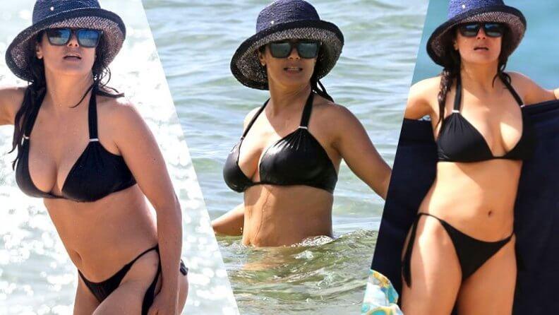 salma-hayek-bikini-photos-on-yacht