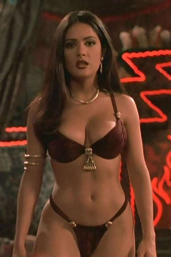 salma-hayek-hottie-thong-pictures-from-her-movie