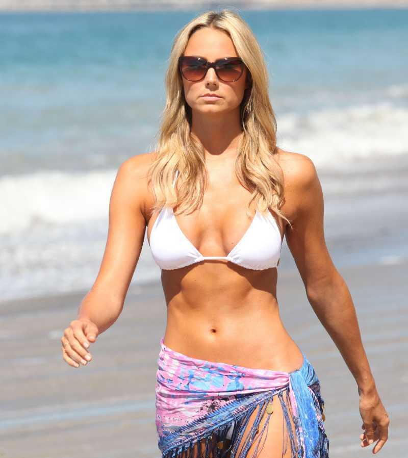 stacy-keibler-hot-new-bikini-pics