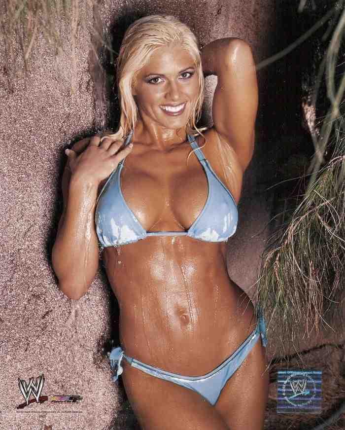 torrie-wilson-wrestling-bombshell-bikini-stills