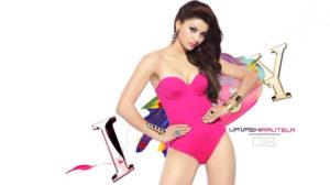 urvashi-rautela-sexy-pictures-in-bikini-hd