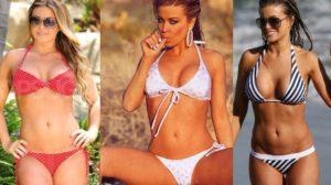 carmen-electra-bikini-pictures-showing-her-hot-body