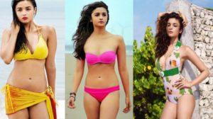 hottest-bollywood-actress-alia-bhatt-bikini-photos