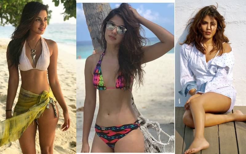 Hot-bollywood-actress-bikini-swimsuit-lingerie-pictures